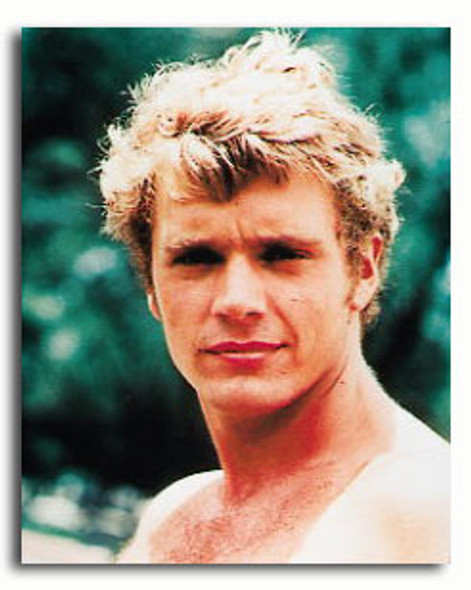 (SS3079505) John Schneider Movie Photo