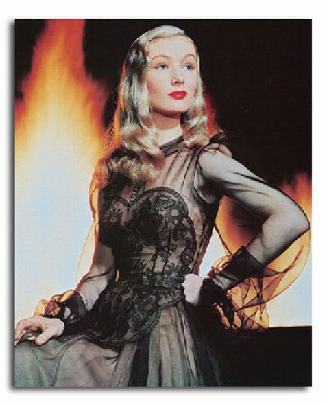 (SS3089177) Veronica Lake Movie Photo