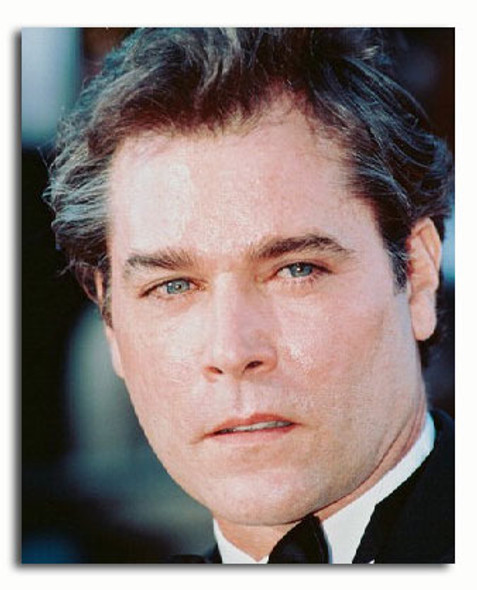 (SS3089242) Ray Liotta Movie Photo
