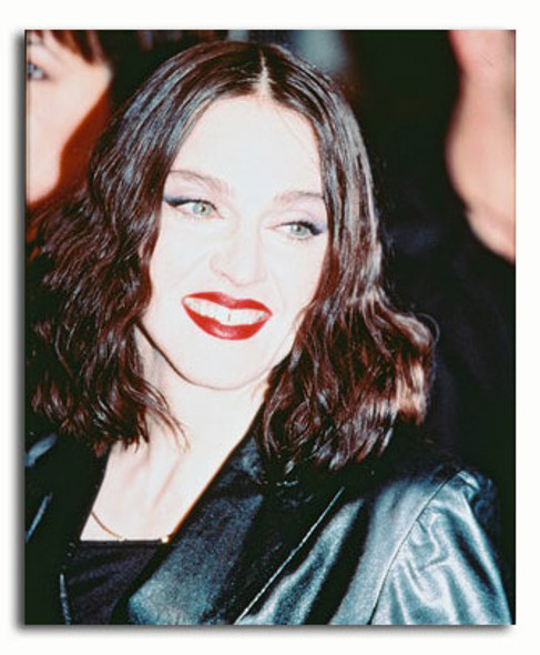 (SS3089359) Madonna  Movie Photo