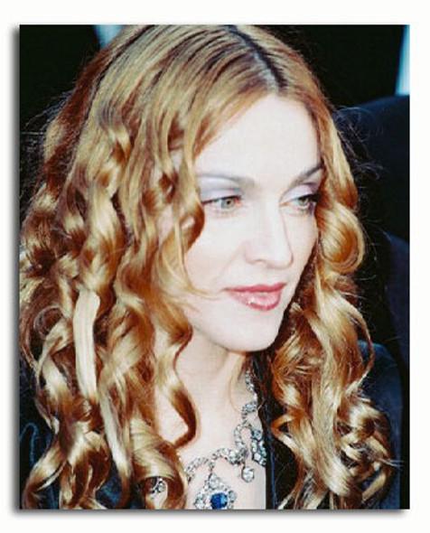 (SS3089372) Madonna  Movie Photo