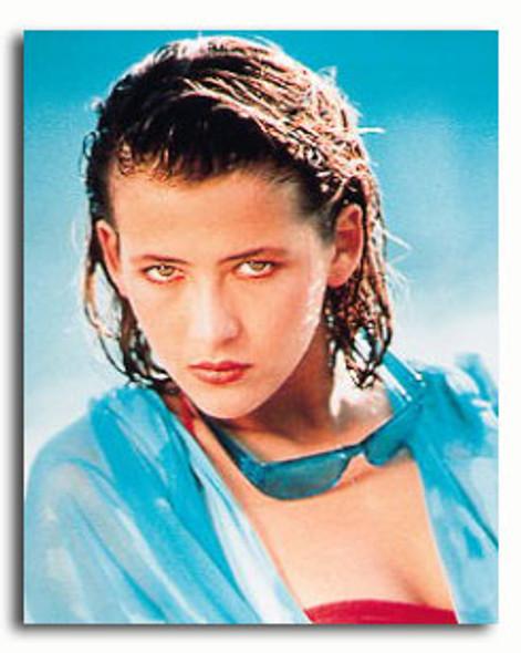 (SS3089411) Sophie Marceau Movie Photo