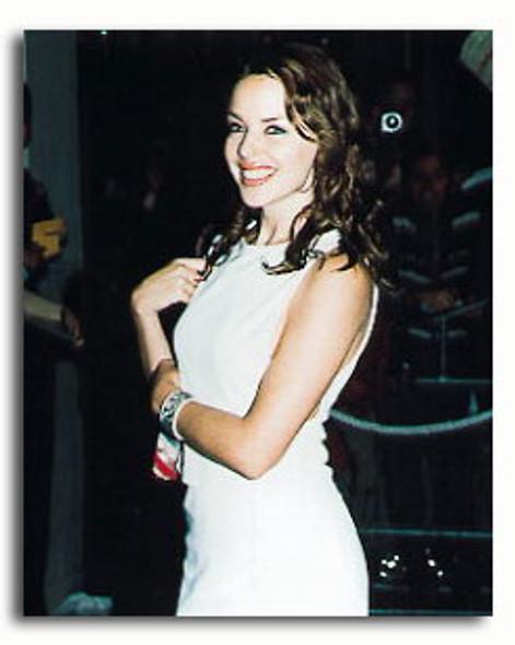 (SS3089645) Kylie Minogue Music Photo
