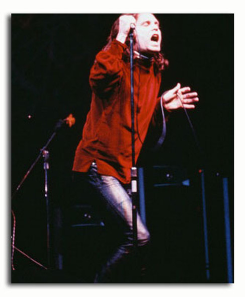 (SS3089684) Jim Morrison Music Photo