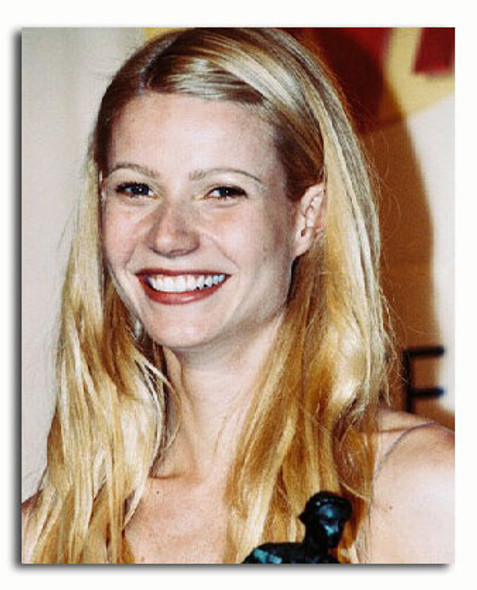 (SS3089840) Gwyneth Paltrow Movie Photo