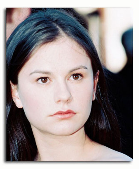 (SS3089866) Anna Paquin Movie Photo
