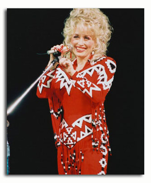 (SS3089892) Dolly Parton Music Photo