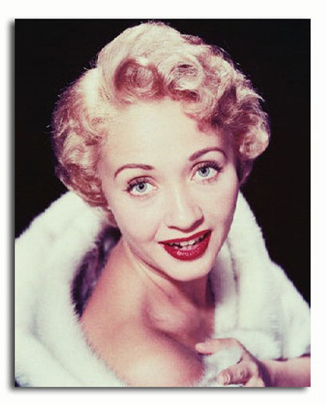 (SS3090048) Jane Powell Movie Photo