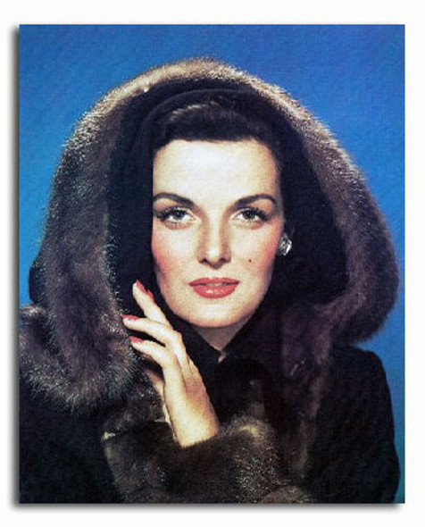 (SS3090256) Jane Russell Movie Photo