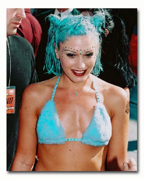 (SS3090503) Gwen Stefani Music Photo