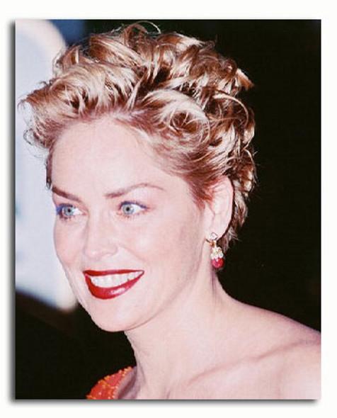 (SS3090581) Sharon Stone Movie Photo