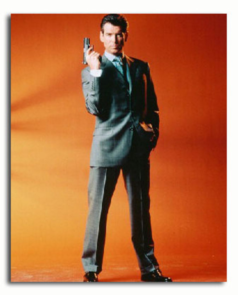 (SS3119506) Pierce Brosnan Movie Photo