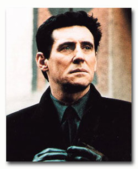 (SS3119545) Gabriel Byrne Movie Photo
