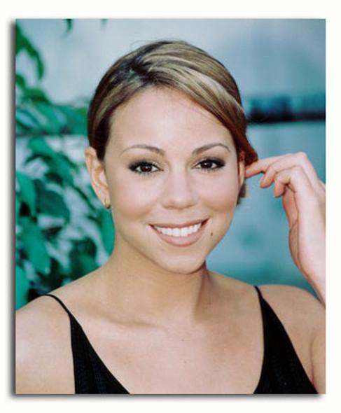 (SS3119623) Mariah Carey Music Photo