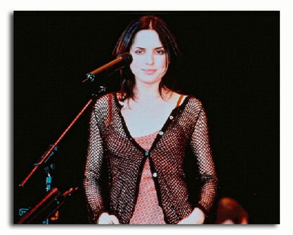 (SS3119870) The Corrs Music Photo