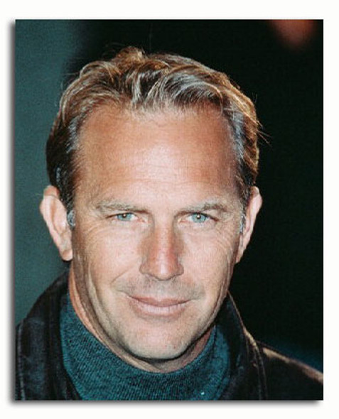 (SS3119883) Kevin Costner Movie Photo
