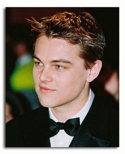 (SS3120026) Leonardo DiCaprio Movie Photo