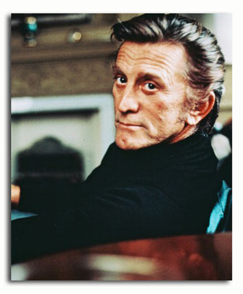 (SS3120065) Kirk Douglas Movie Photo