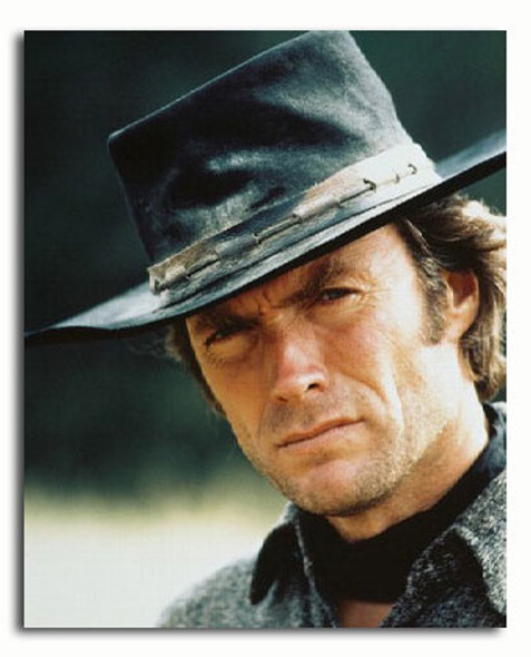 (SS3120130) Clint Eastwood Movie Photo
