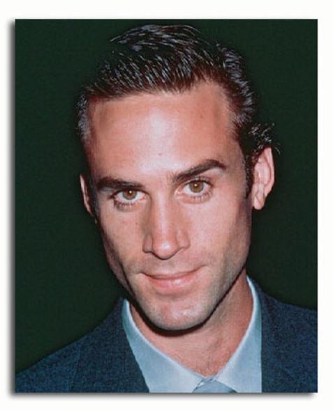 (SS3120195) Joseph Fiennes Movie Photo