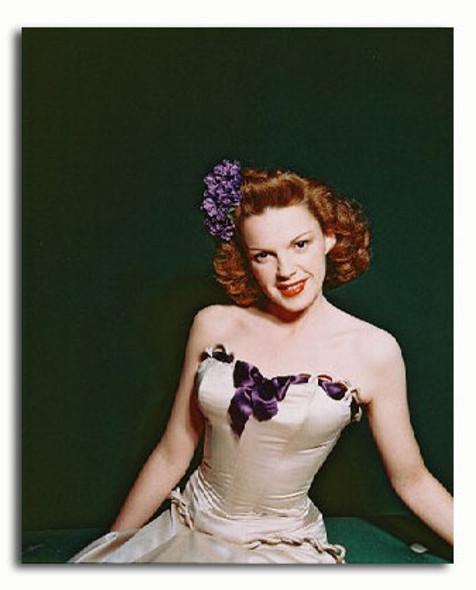 (SS3120325) Judy Garland Movie Photo