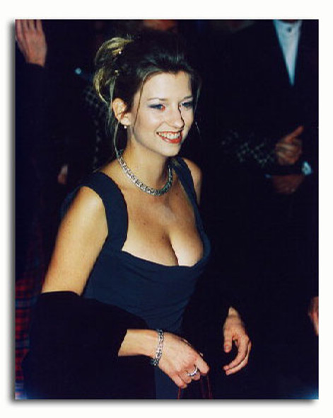 (SS3120416) Claire Goose Movie Photo