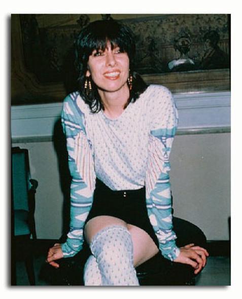 (SS3120715) Chrissie Hynde Music Photo