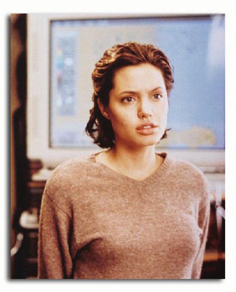(SS3120806) Angelina Jolie Movie Photo