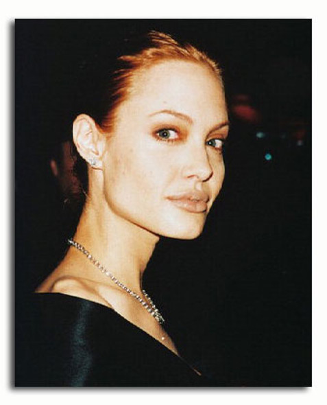 (SS3120819) Angelina Jolie Movie Photo