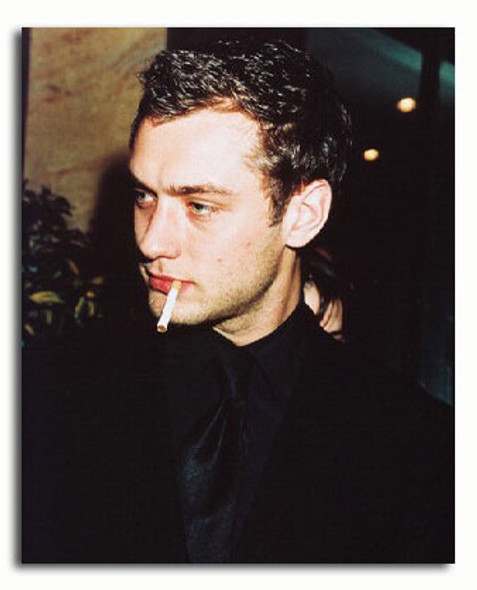 (SS3120962) Jude Law Movie Photo