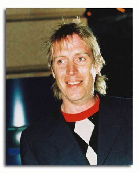 (SS3153553) Rhys Ifans Movie Photo