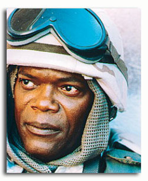 (SS3153605) Samuel L. Jackson Movie Photo
