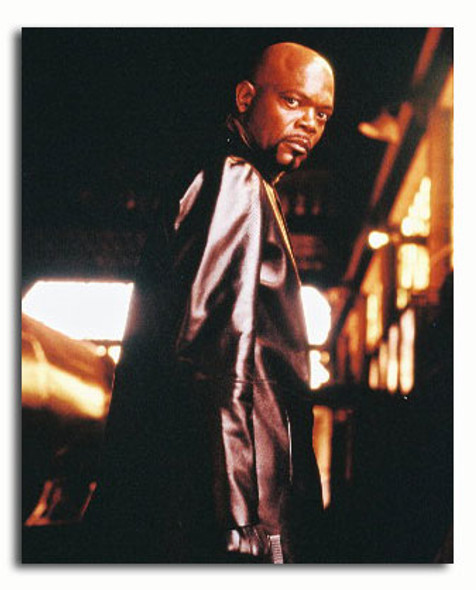 (SS3153644) Samuel L. Jackson Movie Photo