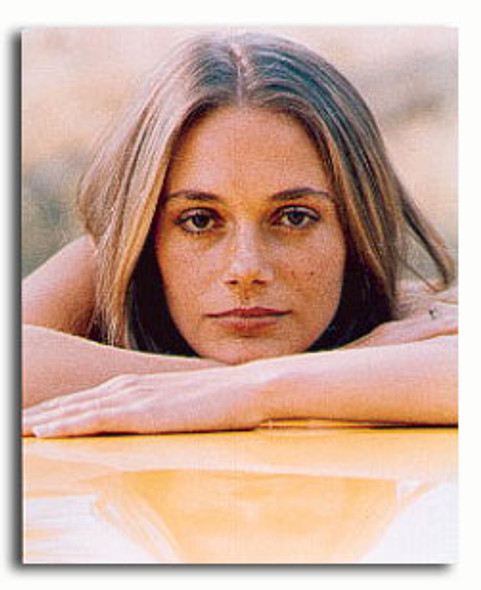 (SS3153995) Peggy Lipton  The Mod Squad Movie Photo