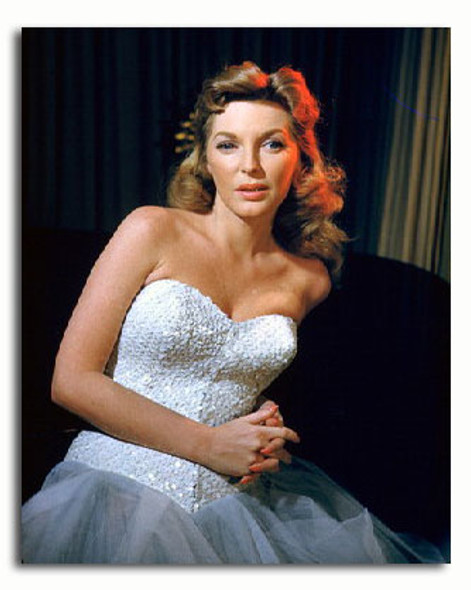 (SS3154021) Julie London Music Photo