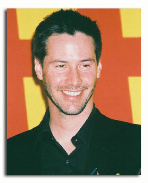 (SS3169088) Keanu Reeves Movie Photo