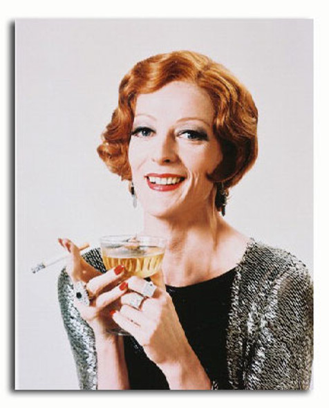 (SS3169543) Maggie Smith Movie Photo