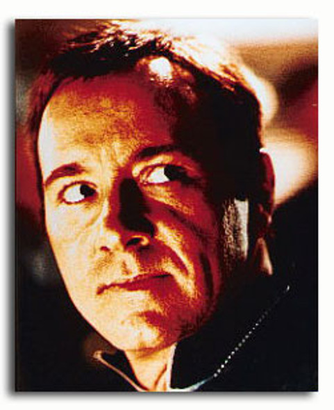 (SS3169608) Kevin Spacey Movie Photo