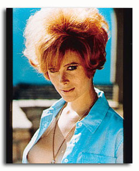 (SS3169660) Jill St. John Movie Photo