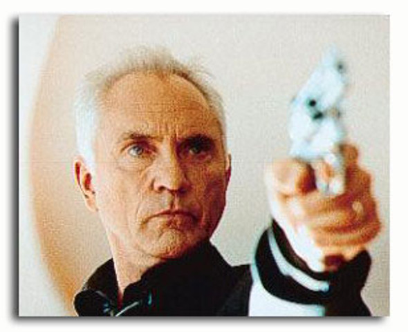 (SS3169712) Terence Stamp  The Limey Movie Photo