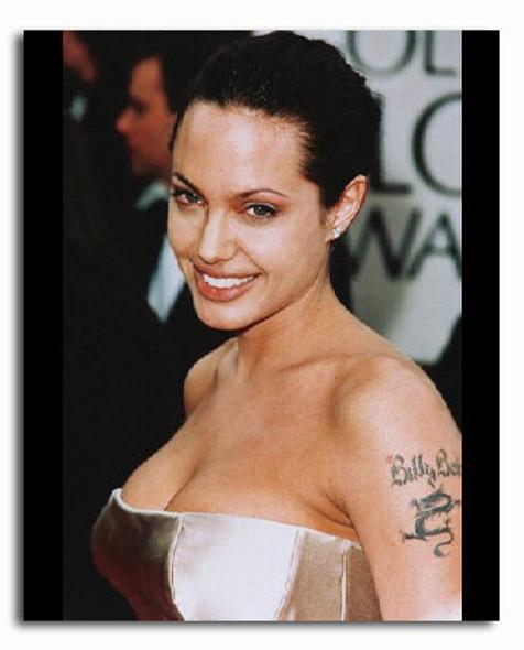 (SS3196583) Angelina Jolie Movie Photo