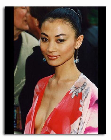 (SS3196622) Ling Bai Movie Photo