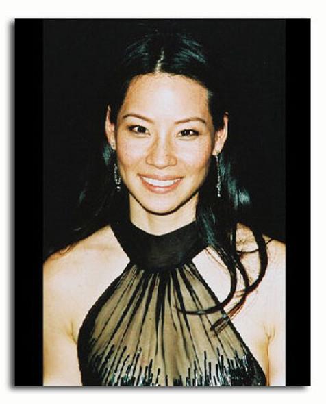 (SS3196648) Lucy Liu Movie Photo