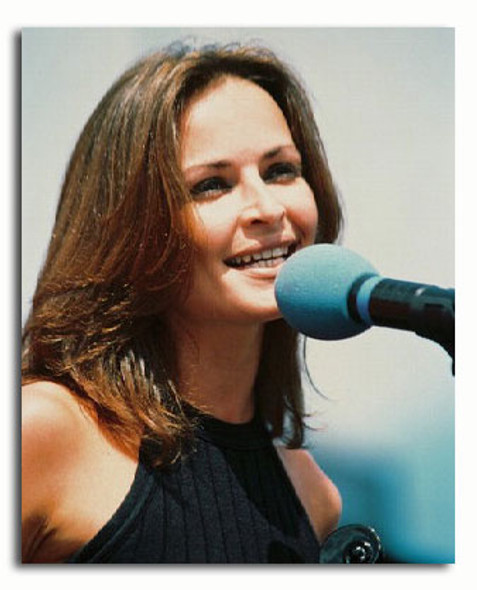 (SS3203161) The Corrs Music Photo