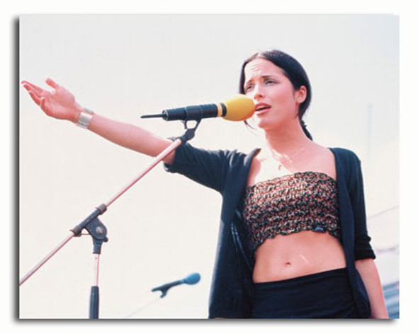 (SS3203174) The Corrs Music Photo