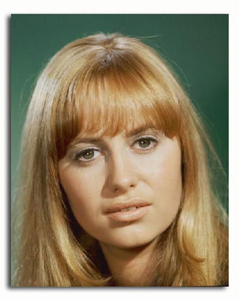 (SS3226028) Susan George Movie Photo