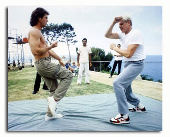 (SS3226054) Mel Gibson Movie Photo