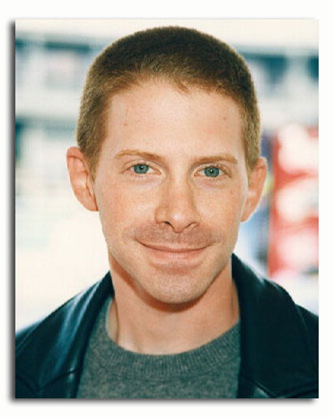 (SS3226171) Seth Green Music Photo