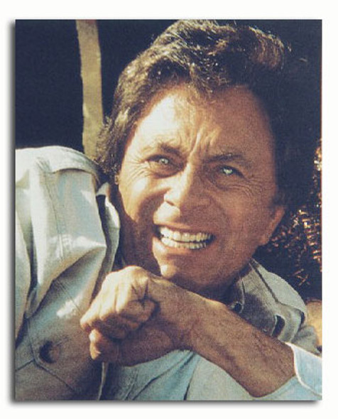 (SS3230526) Bill Bixby  The Incredible Hulk Movie Photo