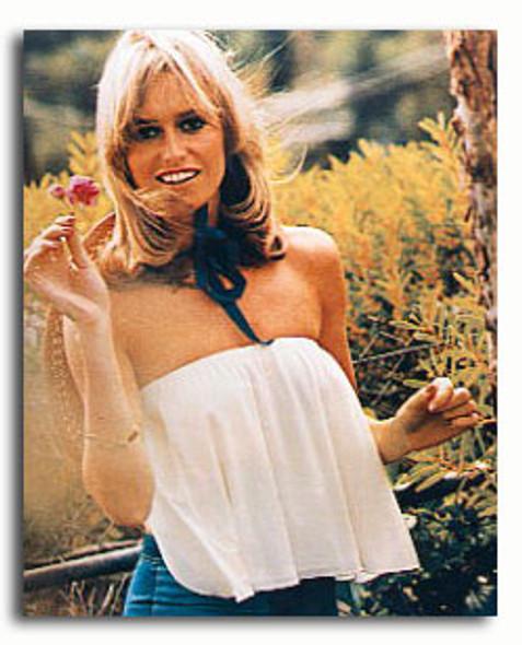 (SS3230591) Susan George Movie Photo
